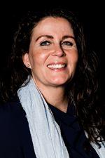 Martine Havelaar (Assistent-makelaar)