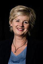 Magda van Veen - Groen (Hypotheekadviseur)