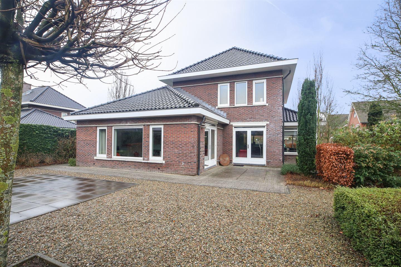 Bekijk foto 2 van Van der Goessingel 2