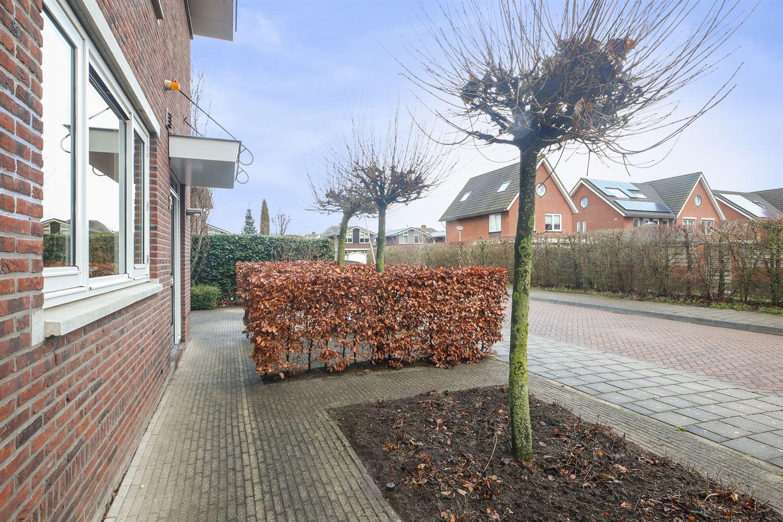 Bekijk foto 6 van Van der Goessingel 2