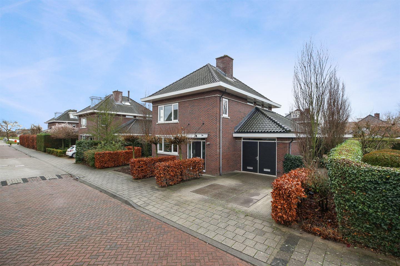 Bekijk foto 7 van Van der Goessingel 2