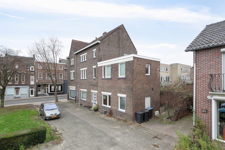 Bekijk foto 4 van Burgemeester Kessenplein 1