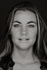 Melissa Ursinus