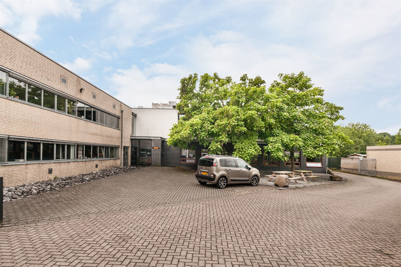 Bekijk foto 4 van Maastrichterlaan 82
