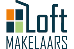 Loft Makelaars