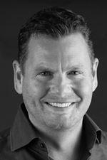 Joost Scholten (NVM-makelaar (directeur))