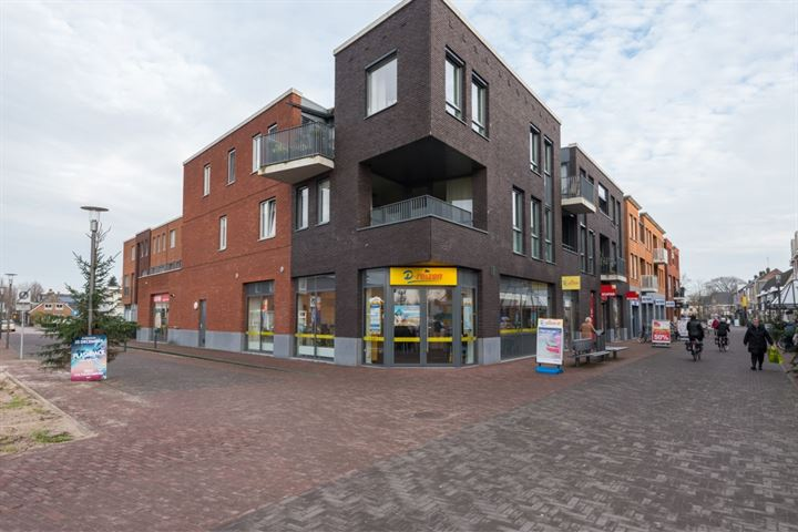 Kerkstraat 9, Ulft