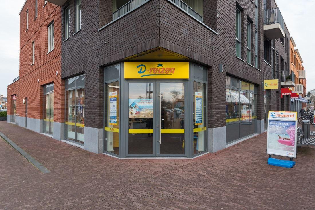 Bekijk foto 3 van Kerkstraat 9
