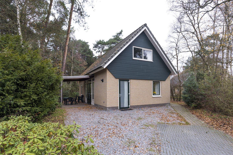 Bekijk foto 1 van Hof van Halenweg 2 -319