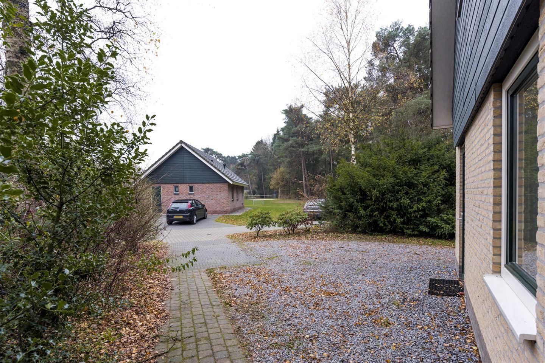 Bekijk foto 2 van Hof van Halenweg 2 -319