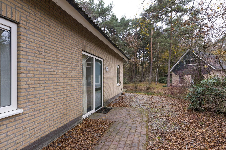 Bekijk foto 3 van Hof van Halenweg 2 -319