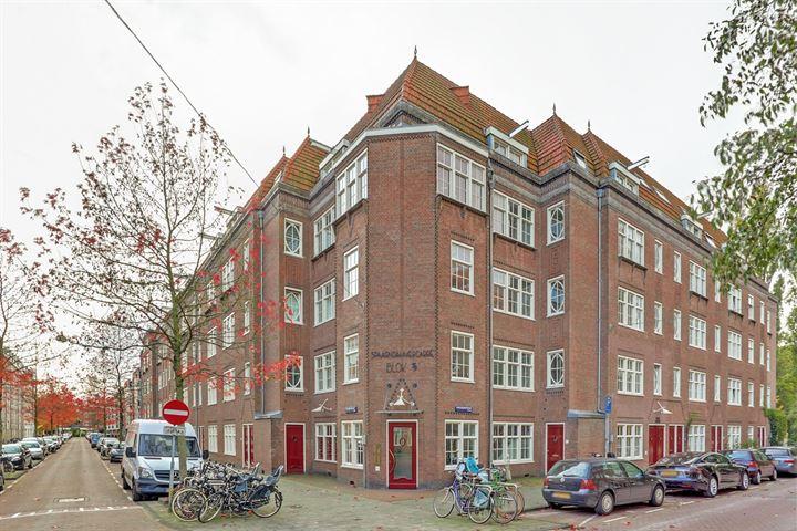 Knollendamstraat 137