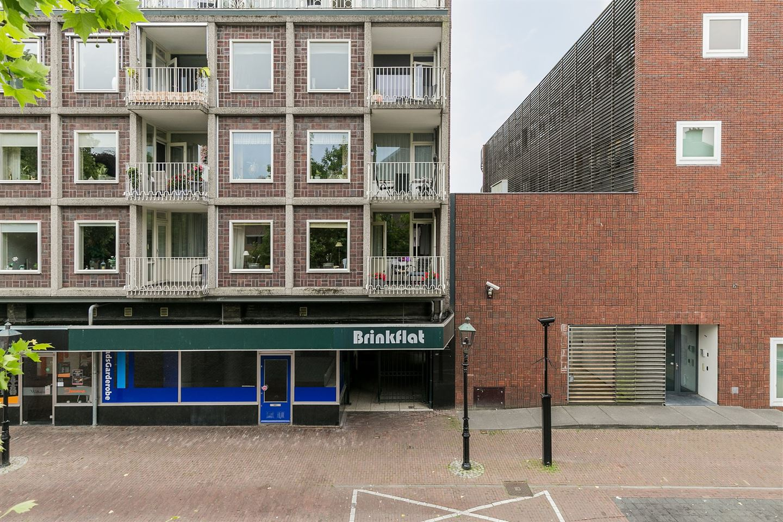 Verhuurd: Brinkstraat 37 9401 HX Assen [funda]