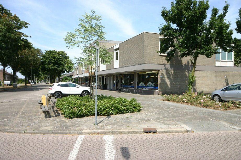 Bekijk foto 3 van Ter Hofstadlaan 36