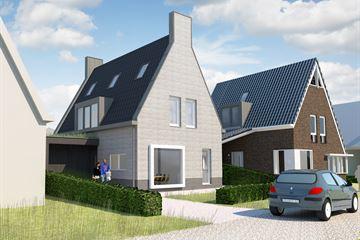 R.W. van de Wintstraat 42