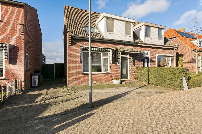 Bekijk foto 4 van Zoutendijk 12