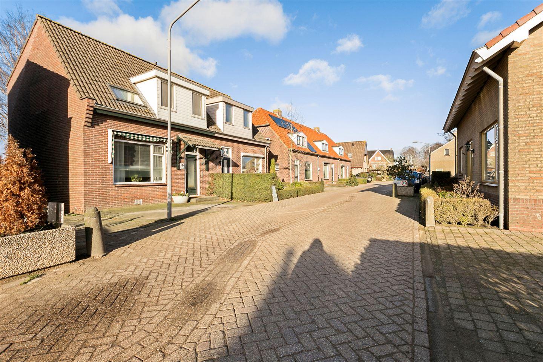 Bekijk foto 5 van Zoutendijk 12