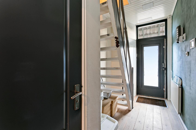 Bekijk foto 6 van Zoutendijk 12