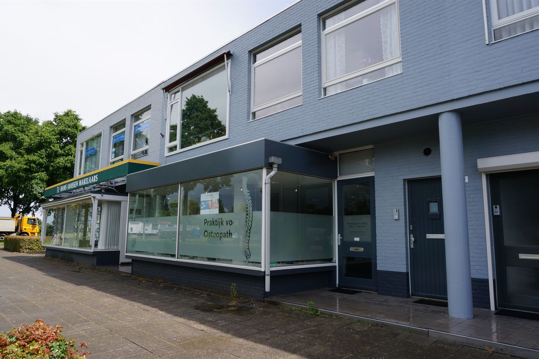 Bekijk foto 1 van Schoolstraat 1