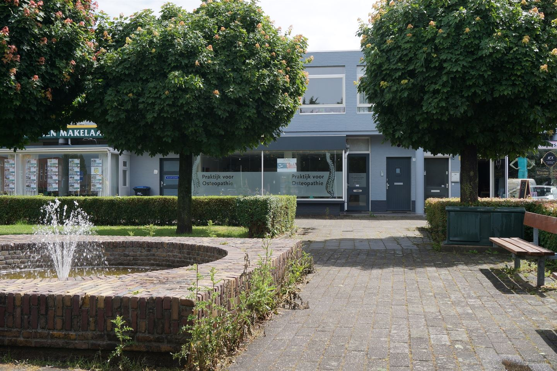 Bekijk foto 3 van Schoolstraat 1