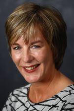 Brenda van der Aar (NVM real estate agent)