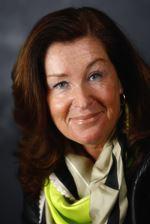 Angelique Arentsen (Real estate agent assistant)
