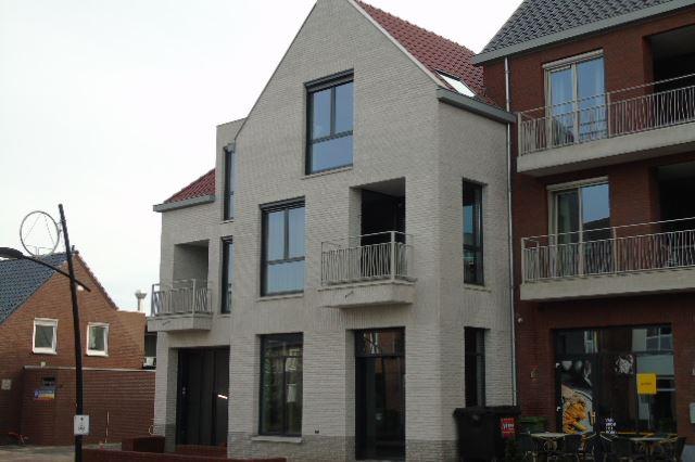Bekijk foto 4 van Venrayseweg