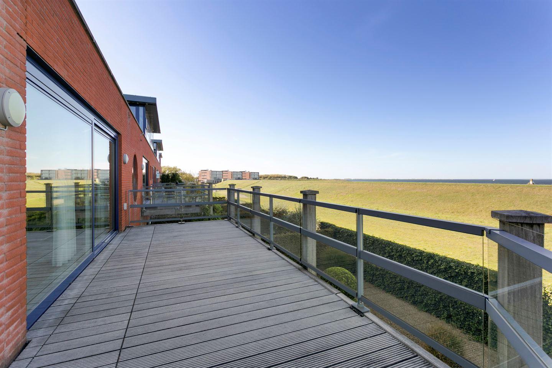 View photo 3 of Nieuwendijk 18