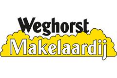 Weghorst Makelaardij B.V.