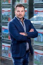 Sander Kelfkens RM-RT (NVM-makelaar)