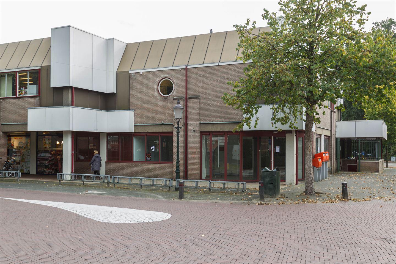 Bekijk foto 2 van Kerkstraat 2