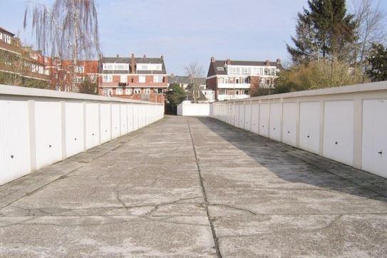 Coendersweg 81