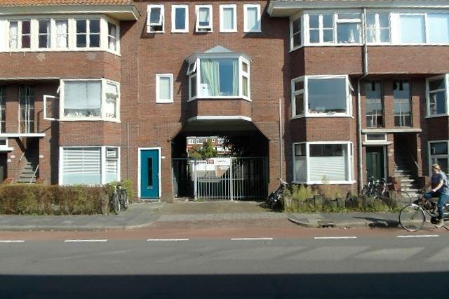 Bekijk foto 1 van Hoornsediep 34