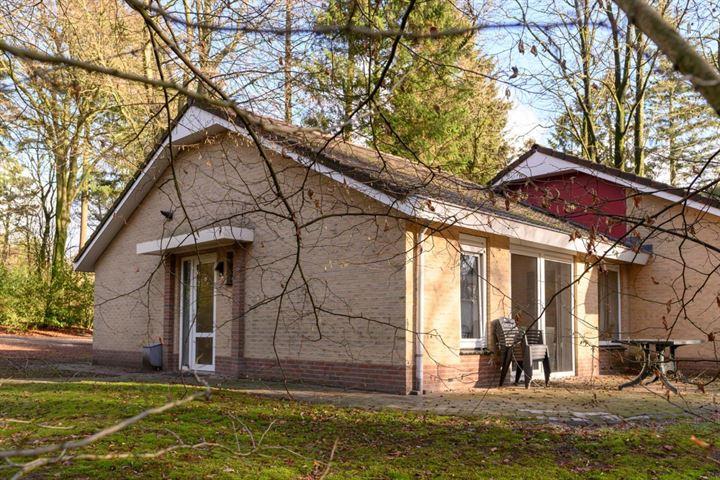 Oud Milligenseweg 62 C 26
