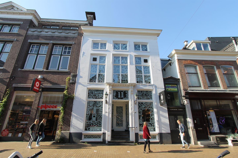 Winkel Groningen Zoek Winkels Te Huur Oosterstraat 11 9711 Nn