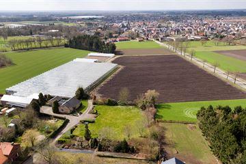 Landelijk Wonen Funda : Agrarisch bedrijf nederland zoek agrarische bedrijven [funda in