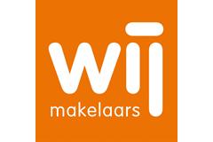 Wij Makelaars | Sittard-Geleen-Roermond