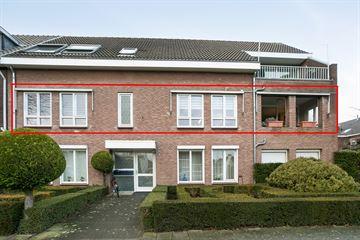 Bisschop Schrijnenstraat 20