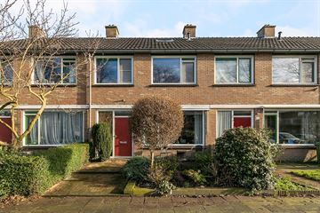 Huizen Huren Rotterdam : Huurwoningen rotterdam huizen te huur in rotterdam funda