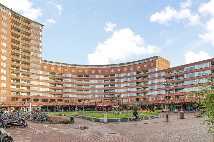 Marie Heinekenplein 510