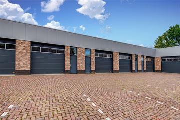 Garage Huren Enschede : Garagebox nederland zoek garageboxen te koop en te huur funda