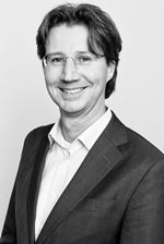 Thomas van Eijck (NVM real estate agent)