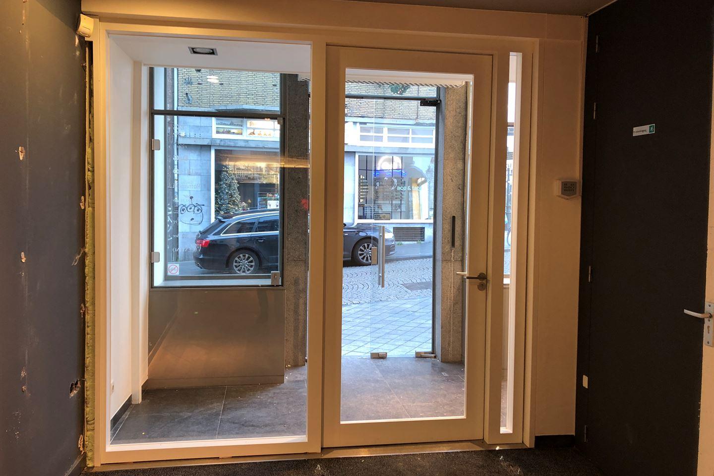 Bekijk foto 4 van Wycker Brugstraat 60