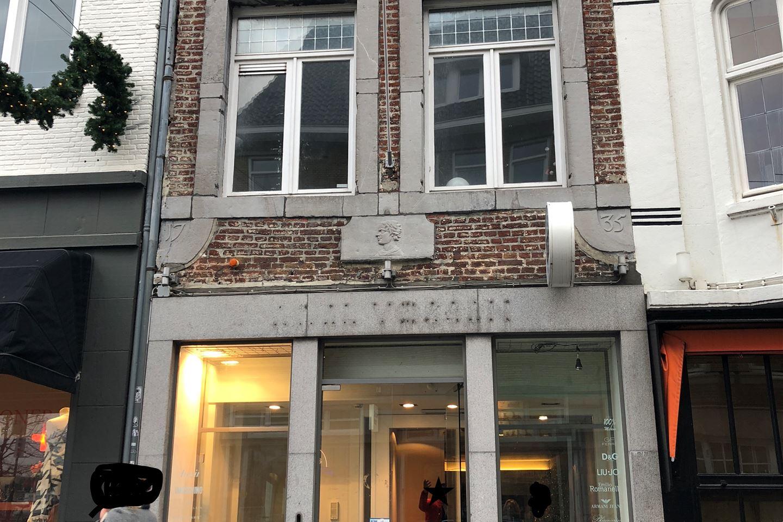 Bekijk foto 5 van Wycker Brugstraat 60