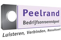 Peelrand Makelaardij Venray B.V.