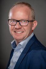 John Timmerman (NVM real estate agent (director))