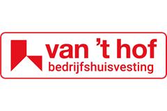 Van 't Hof Bedrijfshuisvesting B.V.