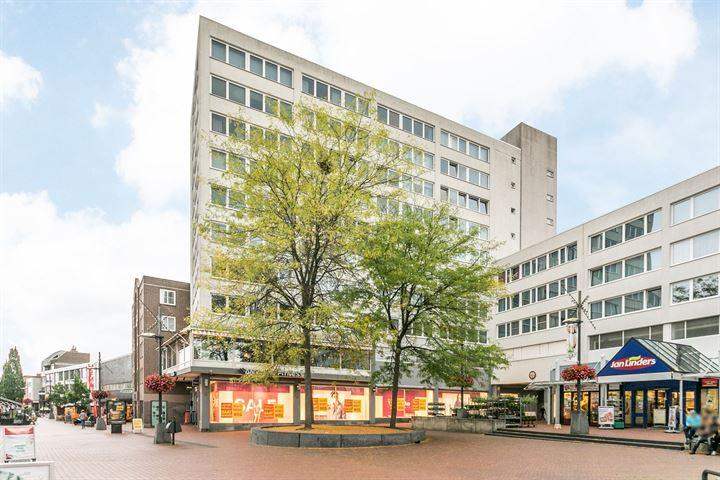 Kerkstraat 74