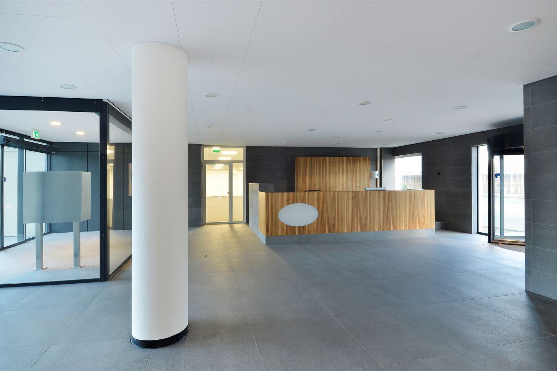 Bekijk foto 4 van Haagse Schouwweg 6