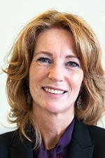 Debby Houweling - Commercieel medewerker
